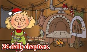 Home Design Story Download For Android Elf Adventure Christmas Story Android Apps On Google Play