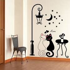 Wall Decors Online Shopping Best 25 Cheap Stickers Ideas On Pinterest Room Stickers