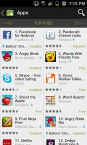 mobile market apk free apk android apps market v3 4 4 apk