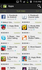 1 market apk free apk android apps market v3 4 4 apk