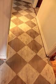 paint for wooden floor u2013 novic me