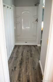 floor and decor hardwood reviews flooring in the bathroom and laundry room infarrantly creative