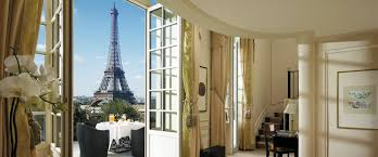 below 500 euro best paris hotels near eiffel tower evmastu hotels