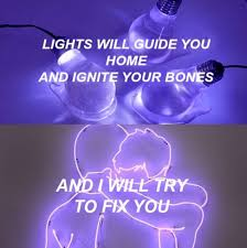 Smashing Pumpkins Disarm Meaning by Coldplay Fix You Lyric Art Pinterest Lyric Art And Coldplay
