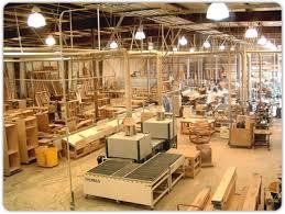 jcita ministry wood works company limited