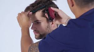 watch how to get the newest classic u0027do the undercut gq video cne