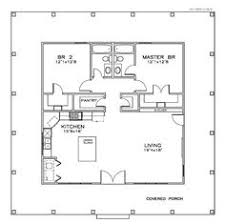 Small Guest House Floor Plans Tiny House Walk In Closet 500 Sq Ft House 500 Square Foot House