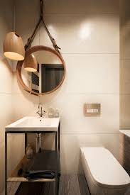 warm bathroom paint colors warm paint colors cozy color schemes
