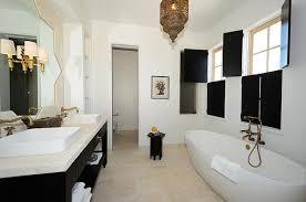 moroccan bathroom ideas moroccan bathroom ideas mediterranean bathroom alys