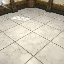 White Marble Floor Tile White Marble Floor Tile Dsmreferral