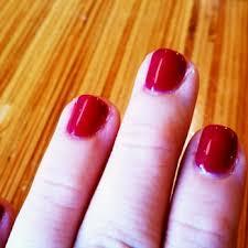 kenwood nails 18 reviews nail salons 7330 kenwood rd