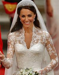 blossommooneagle kate middleton dress