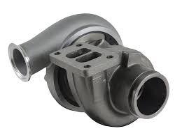 new turbocharger fits komatsu excavator pc200 6 pc 220 6 3595158