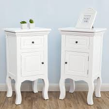 best 25 white bedside drawers ideas on pinterest distressed