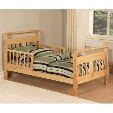 Sleigh Toddler Bed 24 Best Toddler Bed Images On Pinterest Diy Nursery And Toddler