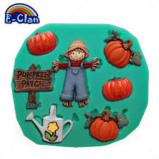 halloween cake pan online get cheap halloween cake molds aliexpress com alibaba group