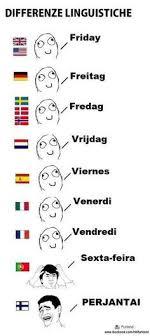 Language Differences Meme - inspirational r dank meme language differences between uk and us