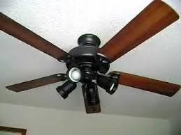 hton bay ceiling fan replacement light kit hton bay farmington walnut blades youtube