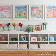 Kerrys Papercrafts Jigsaw Flooring Childs Room Surripui Net
