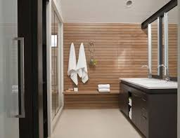 Teak Bathroom Storage The Lasting Teak Bathroom Bench Bedroom Ideas