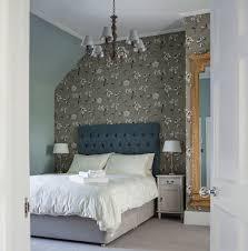 home fantasy design inc fantastic fantasy home you u0027ll dream about daily dream decor