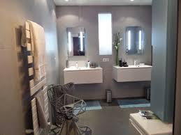leroy merlin peinture chambre attrayant colonne de rangement salle de bain leroy merlin 10