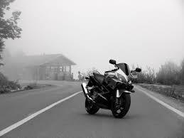 honda cbr f4i honda vehicles cbr 600 f4i motorbikes cbr600f4i 999354