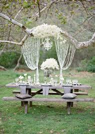Small Backyard Wedding Ideas Small Backyard Wedding Decoration Ideas Mystical Designs And Tags