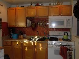 cheap kitchen backsplash tile best backsplash ideas for kitchens