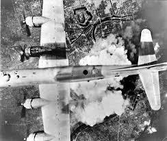 target hours mo arnold black friday devastating firestorm a gunner in the superfortress raid on tokyo