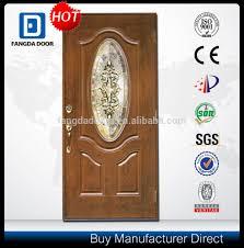 30 Exterior Door With Window Fiberglass Entry Door Fiberglass Entry Door Suppliers And