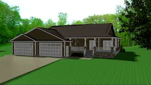 Garage Apartment Plans Free 100 3 Car Garage With Loft 3 Car Garage Designs 1000 Images
