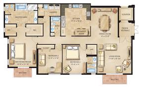 Floor Plan Renderings Diagrams U0026 Renderings U2013 Lynnesands Com
