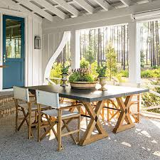 what u0027s your dream idea house southern living