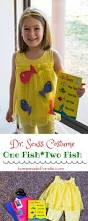 Halloween Costume 1 Boy 25 Dr Seuss Costumes Ideas 1 Costume