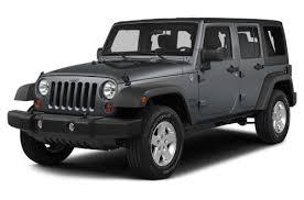 2013 jeep wrangler mileage jeep wrangler unlimited sport utility models price specs
