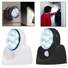 Motion Activated Cordless Light Outdoor Led Sensor Light Motion Activated Cordless Sensor Lights Indoor