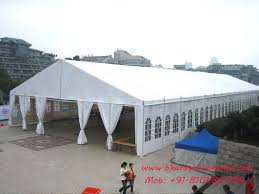 arabian tents german tent supplier arabian tent mughal tent pvc german tents