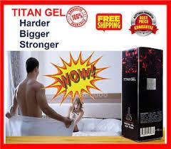 titan gel special gel for men hendel s garden russia guaranteed