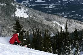 2017 opening dates for america s best ski resorts leavetown