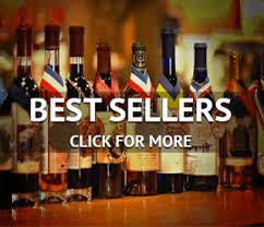 buy wine online gift baskets kosher wine italian u0026 french wine