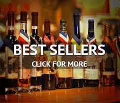 buy wine online gift baskets kosher wine italian u0026 french wine