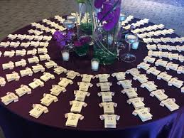 themed table numbers table numbers kindly rsvp designs