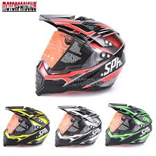 motocross bike helmets compare prices on dirt bike helmet visors online shopping buy low