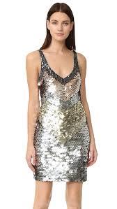 parker benny dress shopbop save up to 25 use code eots17