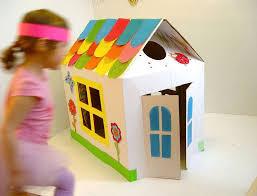 comment faire une cabane dans une chambre petit meuble chambre 16 comment faire une cabane en
