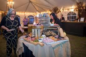 10 georgia food festivals that are worth a trip