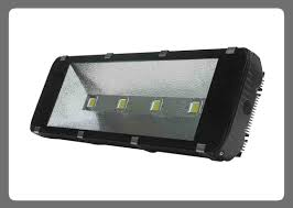 beautify your steps with high power led flood lights outdoor