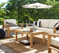 Pottery Barn Patio Table Pottery Barn Outdoor Furniture Awesome Images 39 Awesome Pottery