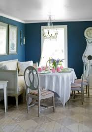 Wandfarbe Gestaltung Esszimmer Dunkle Wandfarbe Als Raumgestaltung Tipps Für Ein Perfektes Ambiente